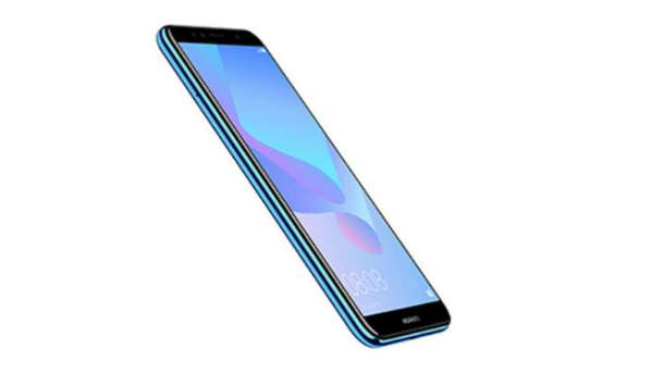 Huawei Y – 2018: огляд функції захисту та ціна нової бюджетної серії
