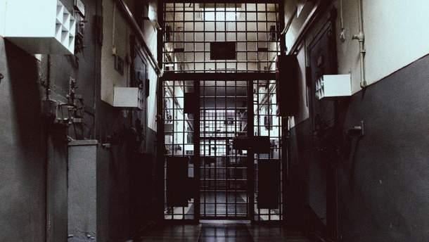 В российском плену находятся 74 украинца