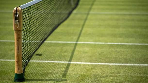 Костюк и Ястремская удачно стартовали в квалификации Wimbledon, Калинина проиграла свой матч