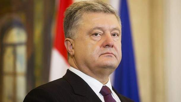Украинская власть лишь создает видимость борьбы с коррупцией