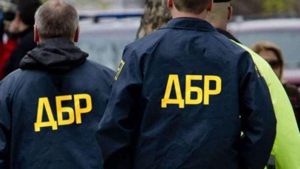 ДБР розпочне кримінальне провадження за фактом обшуків у МІУК