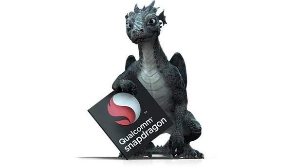 Qualcomm презентувала Snapdragon 429, Snapdragon 439, Snapdragon 632