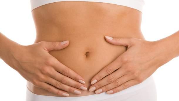 Врач посоветовала, как восстановить пищеварение
