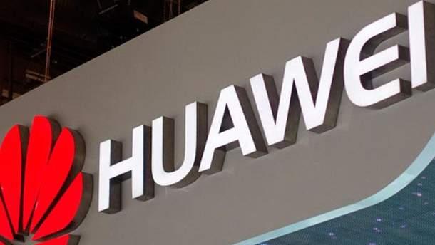 Дизайн смартфону Huawei nova 3 розсекретили до анонсу
