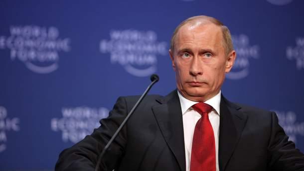 У Кремлі пояснили, чому омбудсвумен України та Росії не можуть відвідати ув'язнених