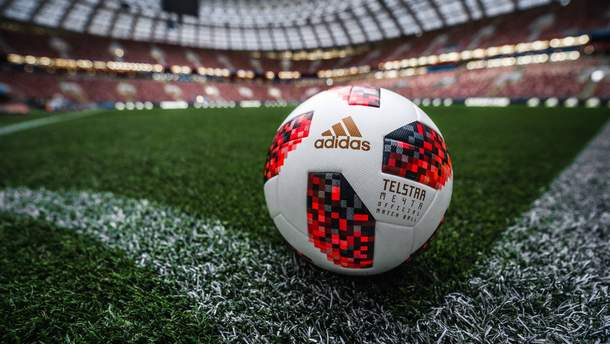 Сенегал – Колумбия прогноз матча ЧМ-2018
