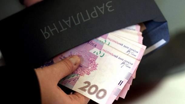 """Чимало """"нелегалів"""" в Україні отримують непогані заробітки"""