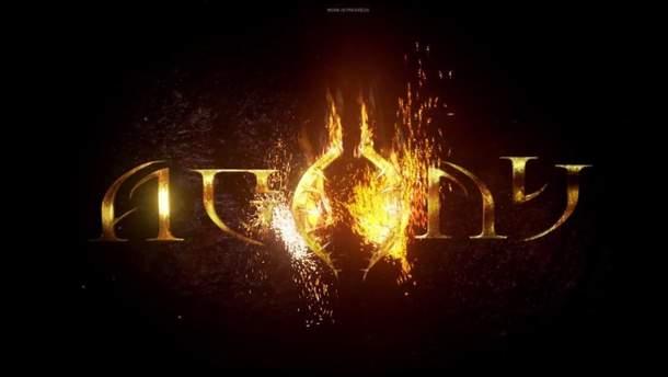 Творці гри Agony призупинили проект