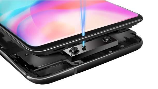 Apple і Samsung помирилися: 7-річний патентний конфлікт залагоджено всуді