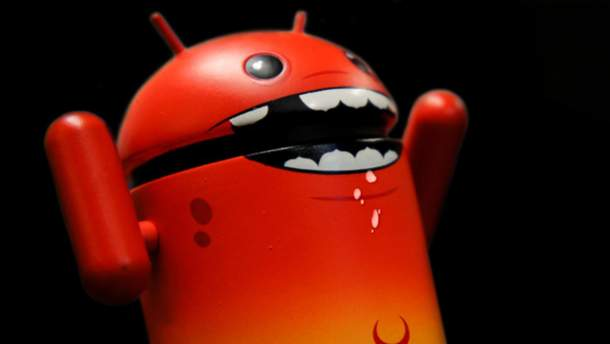 Найдена серьезная уязвимость вовсех новых Android-устройствах