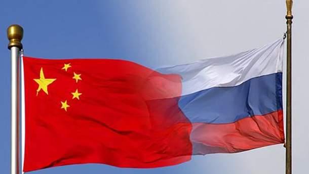 Пентагон: РФ  и КНР  лишают США лидерства вкосмосе