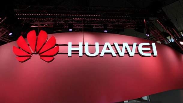 Как смартфоны Huawei получат обновление Android Oreo