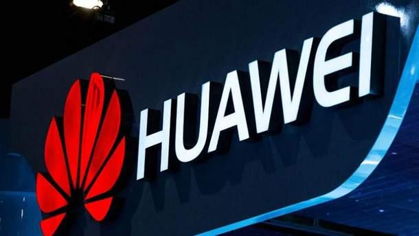 Які смартфони Huawei отримають революційну технологію GPU Turbo: перелік моделей