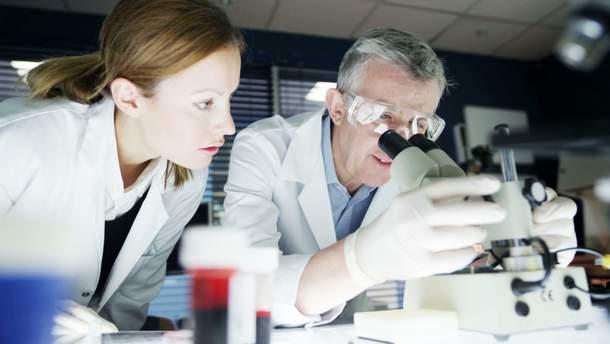 Ученые нашли способ выявить рак на ранних стадиях