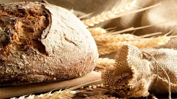Дієтолог розповіла, чому необхідно їсти хліб