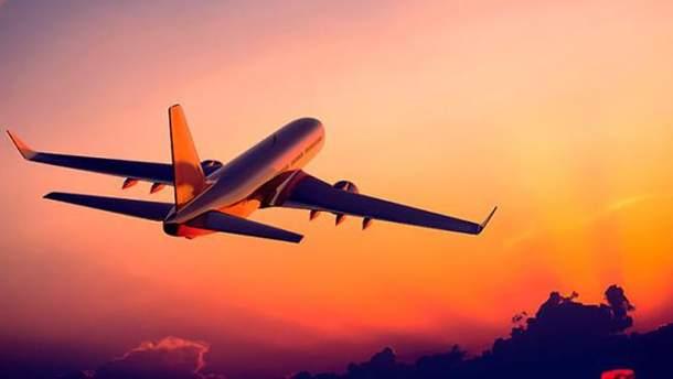 Рейтинг кращих авіакомпаній світу 2018