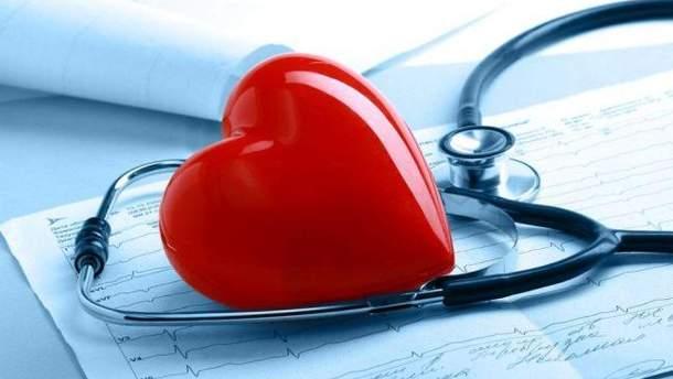Ученые нашли способ укрепить сердце и продлить жизнь