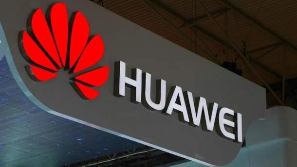 Huawei P smart+ вскоре появится в Украине
