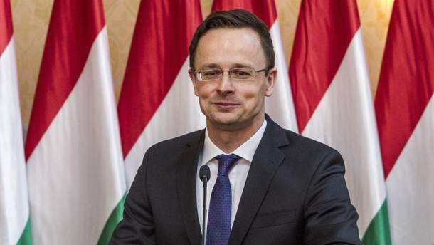 Угорщина вийшла з угоди ООН з міграції