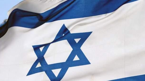 За 11 років число антисемітських коментарів в інтернеті зросла майже в три рази