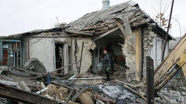 60% украинцев считают, что для мира необходимо вводить миротворческие силы