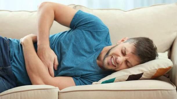Які шкідливі звички можуть спричинити гастрит
