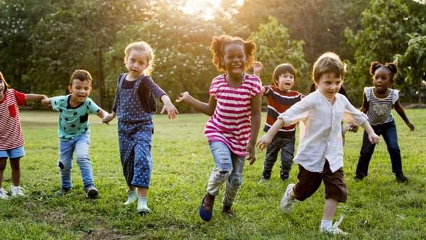 Вчені здивували заявою про дитячі спогади