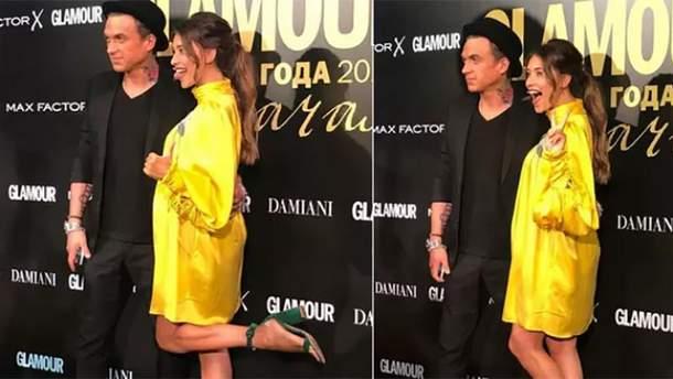 Тодоренко беременна от Топалова - или нет?