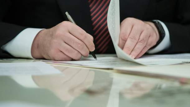 Добро без лиха чи лихо без добра: що українцям принесе новий закон про кредитування