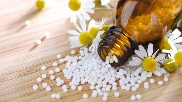 Лікування раку гомеопатією подвоює ризик смерті, – вчені