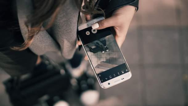 Антирейтинг смартфонів: рейтинг найбільш ненадійних гаджетів