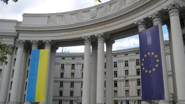 Руководитель  МВД Италии назвал переворот вгосударстве Украина  псевдореволюцией, оплаченной из-за рубежа