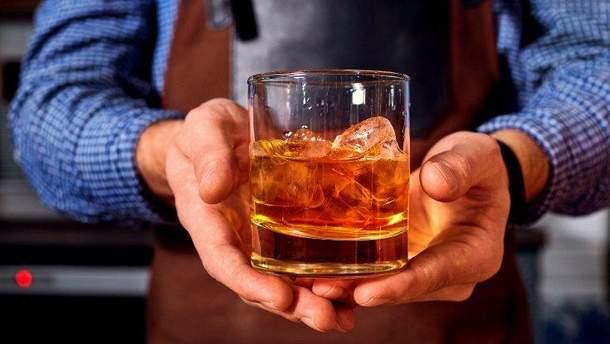 Що станеться з організмом, якщо взагалі відмовитись від алкоголю