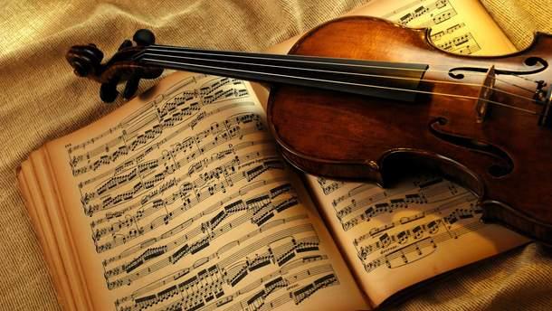 У Львові дітей знайомлять із класичною музикою під час фестивалю LvivMozArt