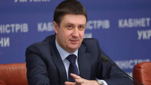 Кириленко упрекнул Усика за бой в России