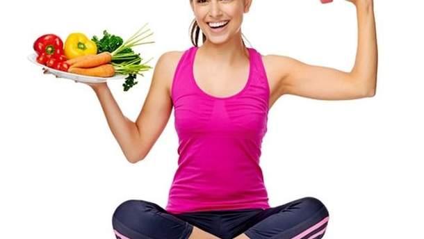 Как набрать вес в домашних условиях + топ-7 советов.