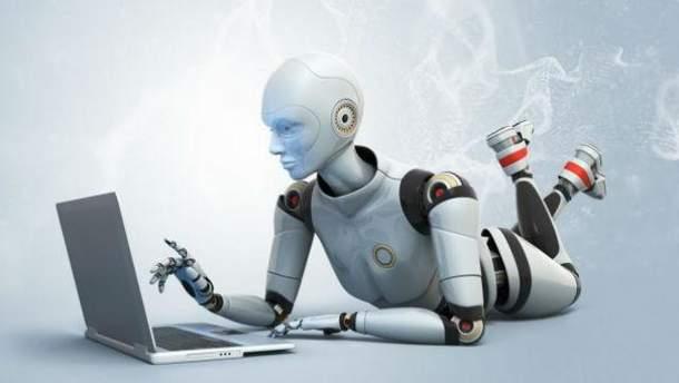 Грамматику вGoogle docs будет проверять искусственный интеллект