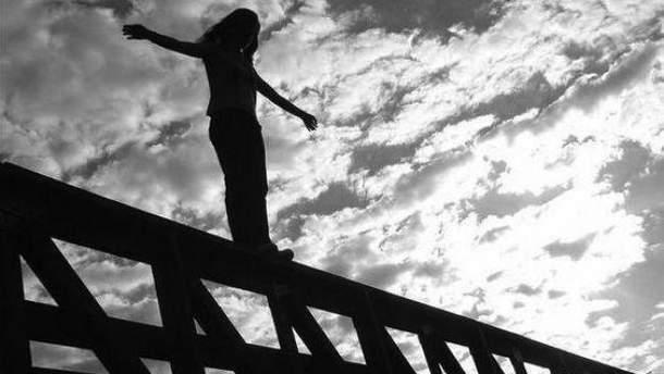 В Литве больше всего самоубийц среди стран Евросоюза