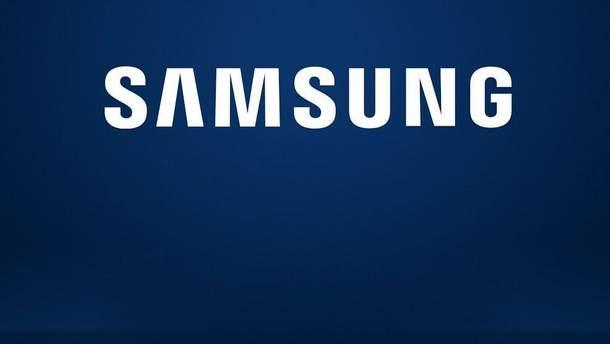 Появилось первое «живое» видео планшета Samsung Galaxy Tab S4