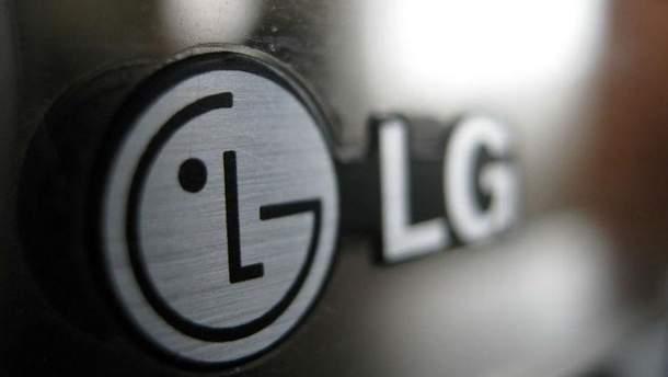 LGвыпустит новейшую версию телефона стоимостью 1 790 долларов