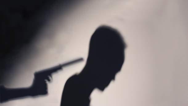 В Египте приговорили к смертной казни 75 человек