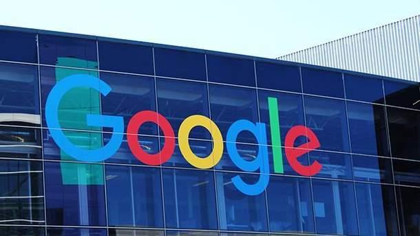 """Google создала уникальный чип для """"умной"""" бытовой техники"""