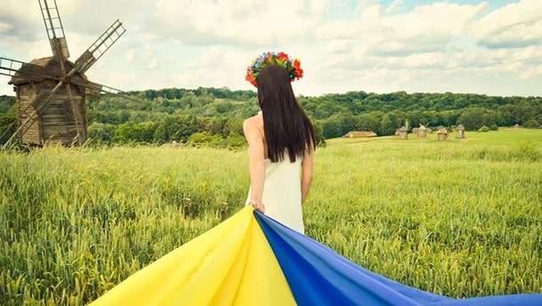 Вихідні в серпні 2018: скільки будуть відпочивати українці на День Незалежності