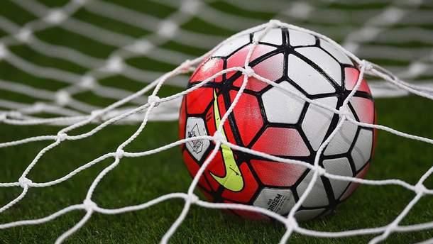 Маріуполь – Юргорден прогноз букмекерів на матч Ліги Європи 2 серпня 2018 року