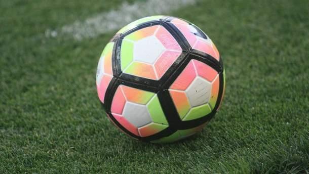 Маріуполь – Юргорден дивитися онлайн матч Ліги Європи