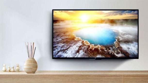 Xiaomi поставила ТОП-10 поставщиков телевизоров
