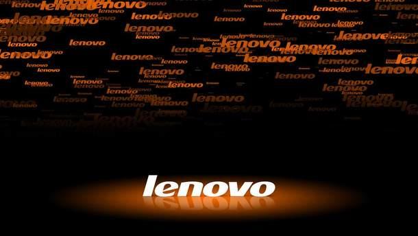 Lenovo планирует выпустить первый смартфон с поддержкой 5G