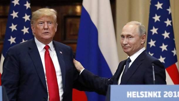 Россия отказывается встречаться в Нормандском формате