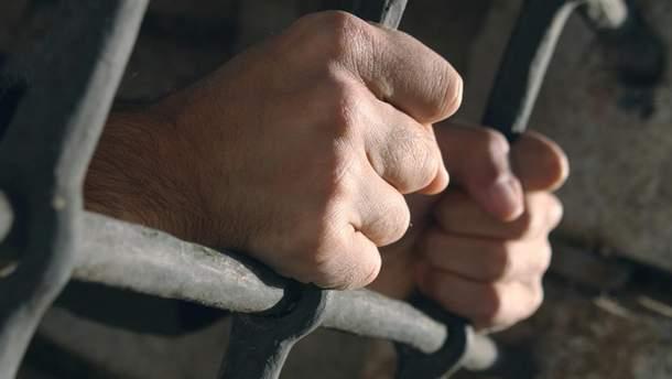 Мехти Логунова заключили в тюрьму до 12 лет