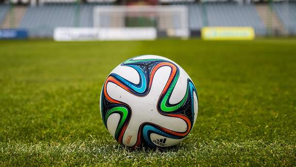 Заря – Черноморец прогноз букмекеров на матч УПЛ 4 августа